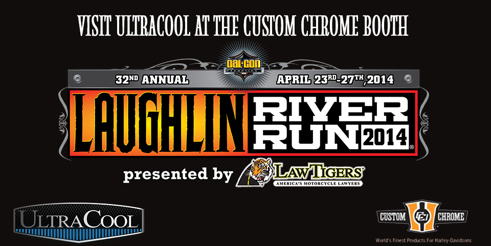 Visit Ultracool at the Laughlin River Run 2114
