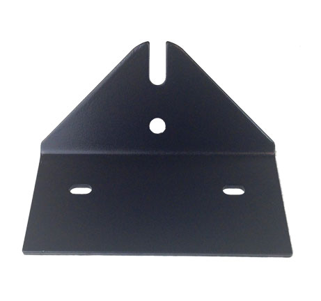 Dyna Cooler Mounting Bracket