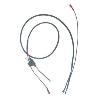 Wiring Harness RF-143