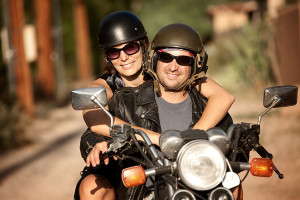 Tips for Your 1st Cross-Country Motorcycle Trip