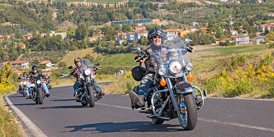 5 Tips to Keep Your Motorcycle Running Forever