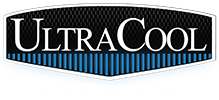UltraCool Oil Cooling Systems